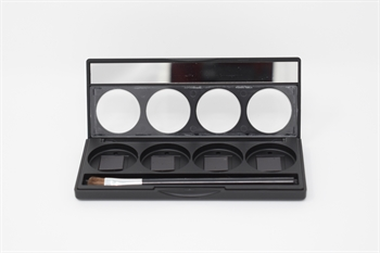 Picture of Eyeshadow Quad Compact
